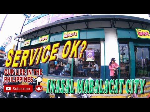 PINADALHAN AKO NG PACKAGE NG BOSS KO😱 ANO ANG LAMAN? FILIPINA AUSTRALIAN FAMILY VLOG from YouTube · Duration:  26 minutes 29 seconds
