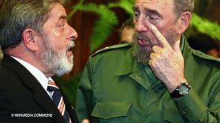 Gambar cover ¿Qué tal si la revolución cubana no hubiese ocurrido?