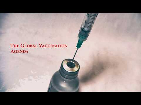 VACCINE RELIGIOUS FREEDOM CLASS ACTION COMPLAINT TO HHS