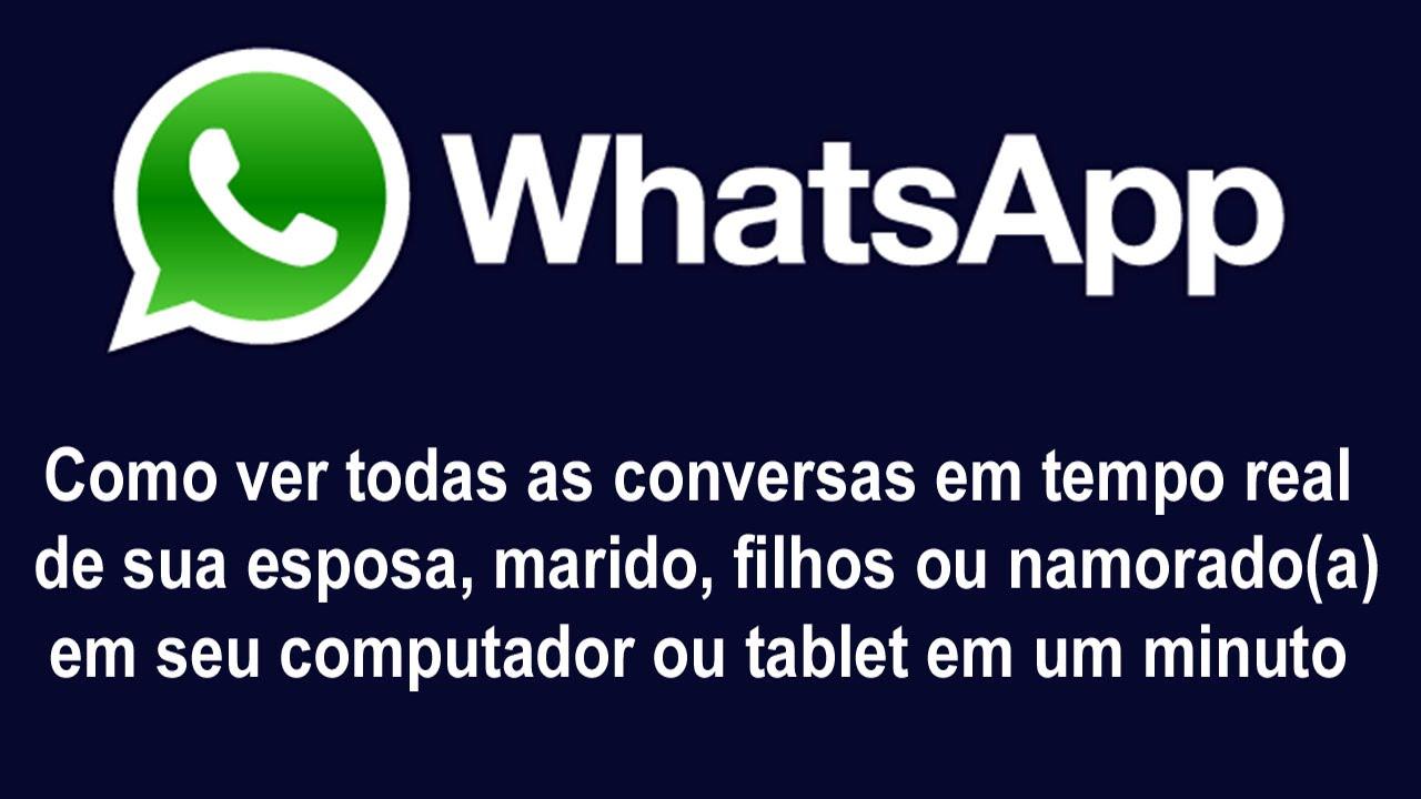 Aplicaciones para hackear y espiar WhatsApp, ¿funcionan?