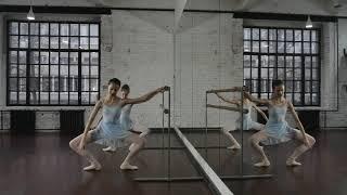 Особенности классического танца для начинающий