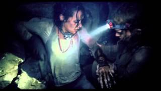Necropolis - La Città dei Morti - Trailer italiano ufficiale