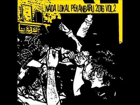 Nada Lokal Pekanbaru 2016 vol. 2