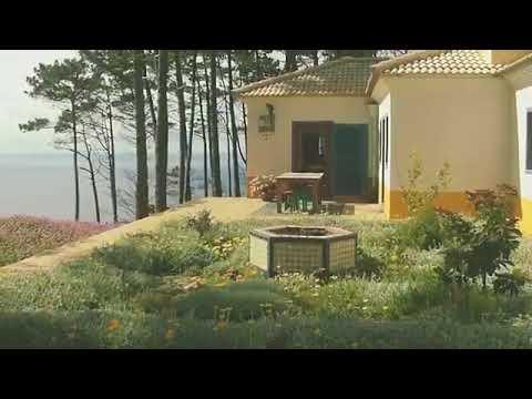 Luxury House Ponta do Pargo%1/1