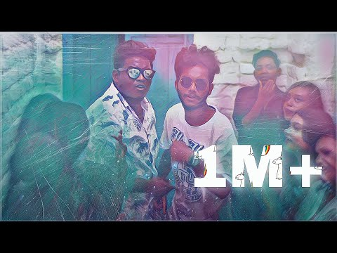 KOKA KOLA - TOM MURMU Ft. BLAZE || NEW SANTHALI HIT SONG