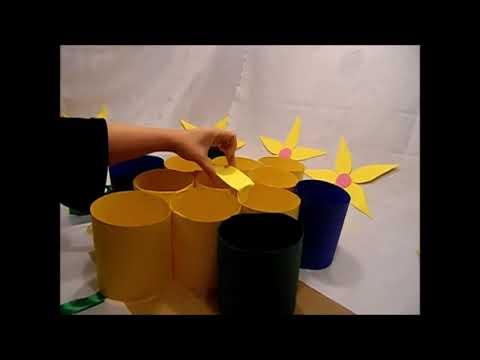 diy tolle party led deko selber basteln leicht gemacht fasching karneval youtube