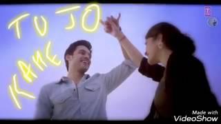 Tu Jo Kahe  Palash Mucchal      Full Audio Song   Yasir Desai