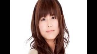 【これはヤバイ】沢城みゆきボイスのカーナビが可愛すぎる件wwwww...
