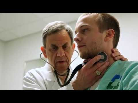 Hypertrophic Cardiomyopathy: What is it and how is it treated?
