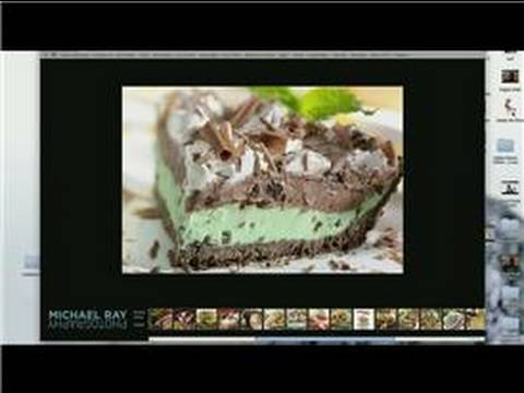 Photography Tips : Legal Requirements of Food Photography