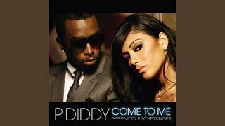 Come to Me (feat. Nicole Scherzinger)