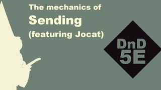 animated-sending-spell-dnd5e