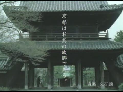 Japanese CM Around 90's / Editors' choice(music)