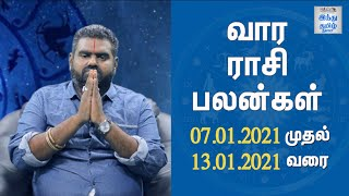 weekly-horoscope-07-01-2021-to-13-01-2021