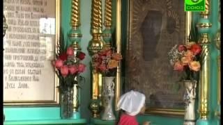 Юбилейные торжества в честь 10-летия образовани(Есть в Зауралье, в Курганской области, удивительно красивое село -- Чимеево. На самом видном месте его возвыш..., 2012-08-06T14:53:29.000Z)