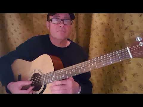 how-to-tune-your-guitar-to-standard-tuning-for-beginners