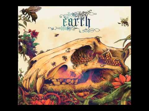 Earth - Omens And Potents I The Driver