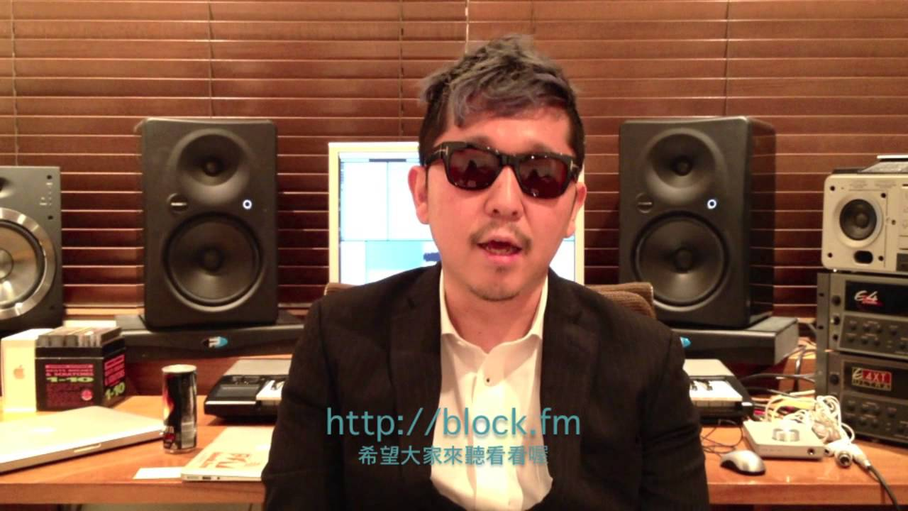 Comment from ☆Taku Takahashi(m...