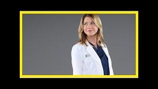 Grey's Anatomy: la série va avoir droit à une saison 15