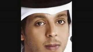 حمد بن سالم العامري يزعل 2008