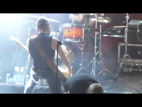 Poets of the Fall - Everything Fades @ Virgin Oil, 01.06.2013, HD Quality mp3