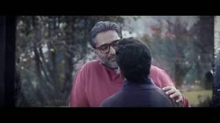 Rahman Narrates The Truths Of His Life - Dhuruvangal Pathinaaru Tamil Latest Movie Scene