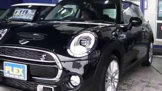 Popular Cooper Car Company & BMW videos