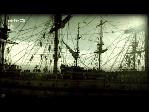 Trafalgar - Napoleons Niederlage zur See (HD)