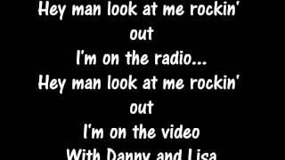System Of A Down Radio/video +letra/lyrics