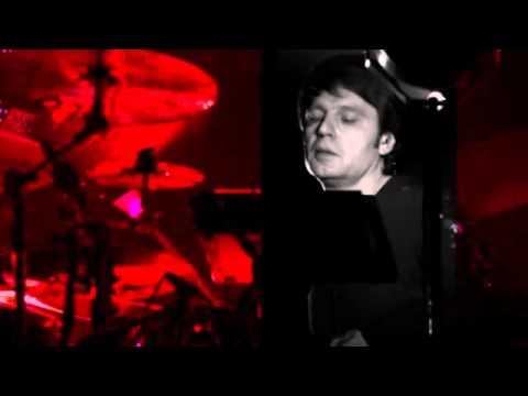 02 Ich brauche dich (Live Video)
