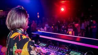 Download DJ DISINI MENANTI DISINI MENUNGGU !!