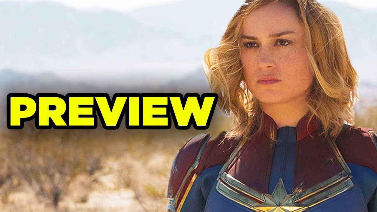 captain-marvel-first-look-details-you-missed