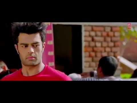 Tose Naina- Mickey Virus | HD | Feat Elli Avram And Manish Paul | Arijit Singh