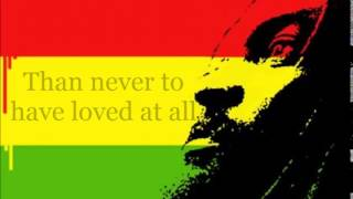 Lucky Dube - Romeo ( Reggae W/ Lyrics)