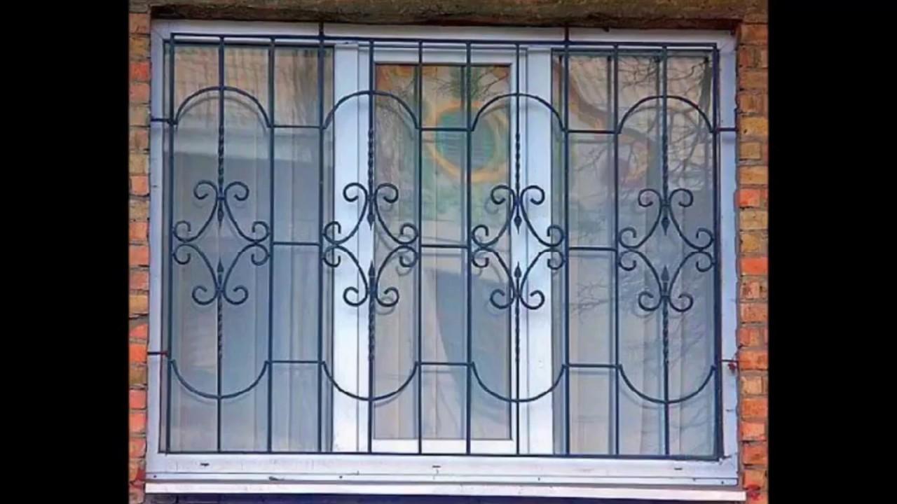 Simple Modern Window Grill Design Ideas 27 Indian Window Grill  Design-Dhiman HARDWARE STORE RAJPUR