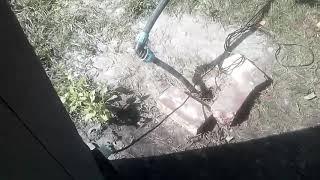 видео Общие сведения про артезианские скважины