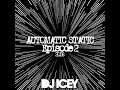 DJ Icey - Automatic Static 2018 Episode 2
