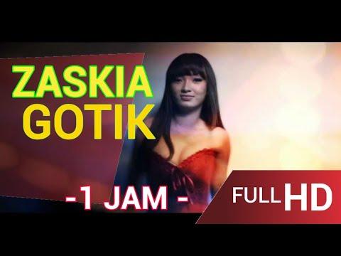 Zaskia - 1 jam  Full HD revisi