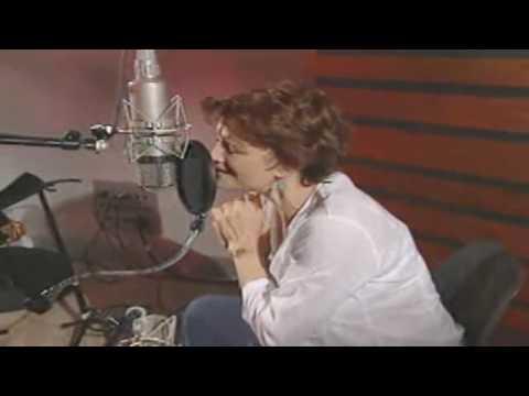 Linda Thompson - All I See