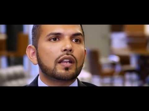 Vision Warranty Credit Union Testimonial