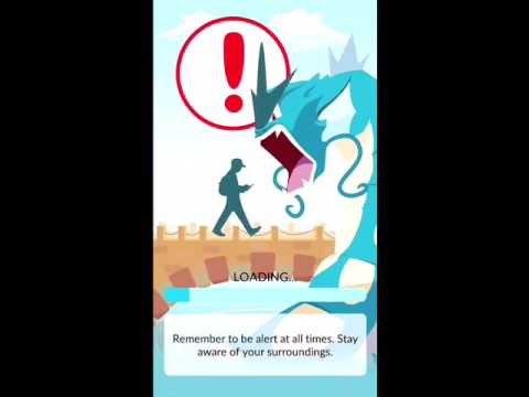 IOSEMUS NOT WORKING?! | AWESOME POKEMON | RIP HACK