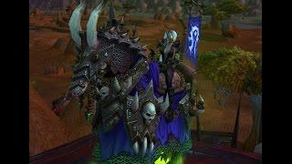 2300+ 2v2 Demon Hunter Arena| Meta and Repeat | WoW Legion [7.1] Part 1