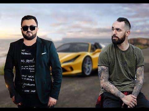 Rafael Tunyan feat. Eric Shane - Shnorhavor (2020)