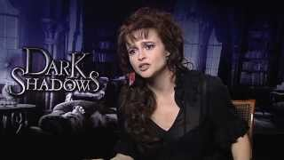 [Blogomatic3000] Interview: Helena Bonham Carter talks