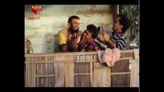 AKOU KHAPLANG KAI - আকৌ খাপলাং কাই - Episode 78 - 19 December 2014