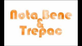 Nota Bene & Trepac - Café Den Gyldne Klo