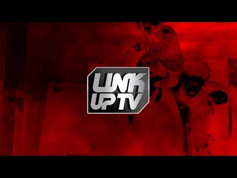 Meez - When Im Up [Music Video] (Prod. By @C2Producer)   Link Up TV