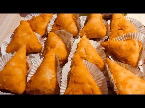 Kue Apem Gula Merah    Jajanan Pasar.