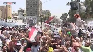 مصر.. داعش يدعو الإخوان لمبايعته