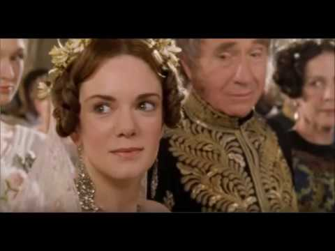 Queen Victoria in the Movies